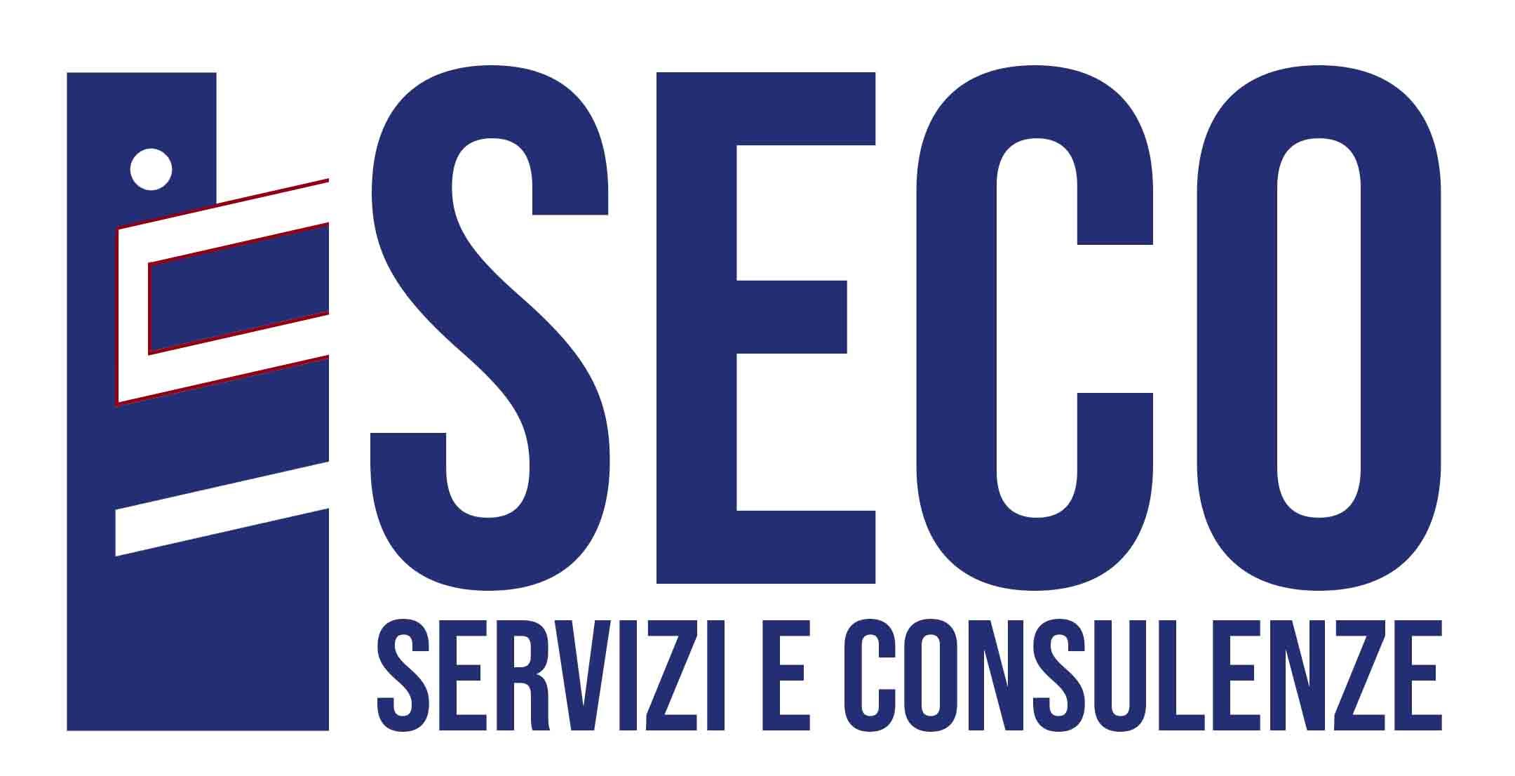 SECO Servizi e Consulenze