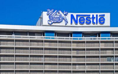 Tanti marchi, pochissime multinazionali. Molti tra i brand più noti nelle mani di colossi come Nestlé, Unilever e Mondelēz